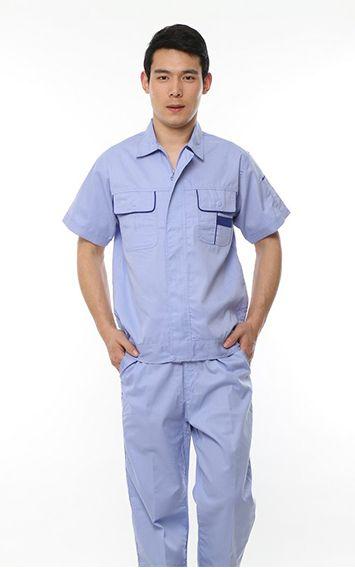 蓝色工程服