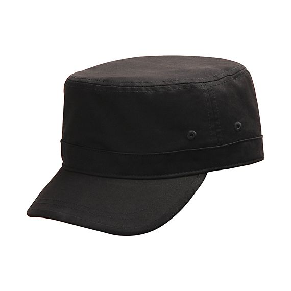 一片式工作帽